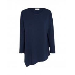Mela Purdie Slide on Sweater - Sale