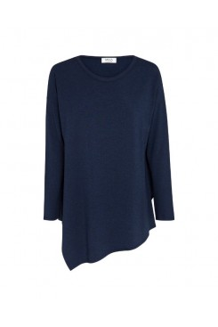 Mela Purdie Slide on Sweater - Sale