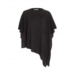 Mela Purdie Knitwear
