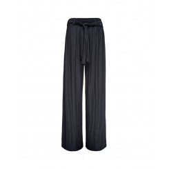 Mela Purdie Maxi Retreat Pant -  Mousseline - Sale