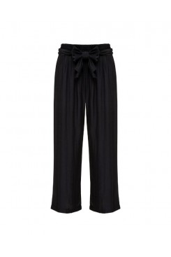Mela Purdie Retreat Pant - Macro-Mousseline - Sale