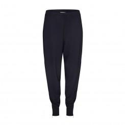 Mela Purdie Zip Eclipse Pant - Sale