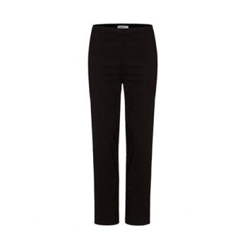 Mela Purdie Straight Pant - Microprene