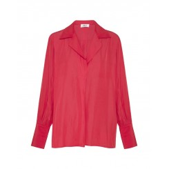 Mela Purdie Oxford Shirt - Mache - Sale
