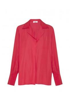 Mela Purdie Oxford Shirt - Mache - Sale