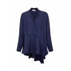 Mela Purdie Sphere Shirt - Mousseline - Sale
