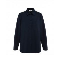 Mela Purdie Tuscan Shirt - Microprene - Sale