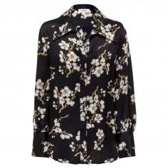 Mela Purdie Avenue Shirt - Cherry Blossom - Sale