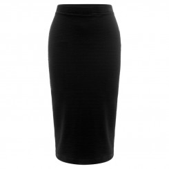 Mela Purdie Pencil Skirt - Ridge Knit - Sale