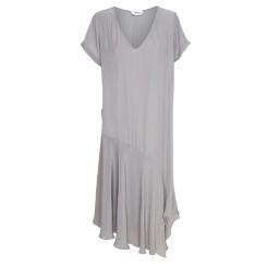 Mela Purdie Dresses