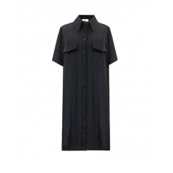 Mela Purdie Dune Dress - Mache