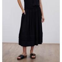 Mela Purdie Harmony Skirt - Mache
