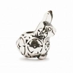 Decorative Rabbit Baby