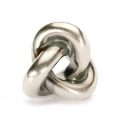 Trefoil Knot