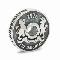 Troll Coin