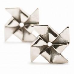 Origami Mill