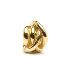 Lucky Knot, Gold