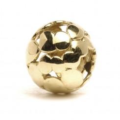 Spot, Gold