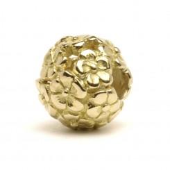 Bouquet, Gold