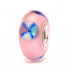 Pink Bead - Retired