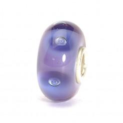 Purple Bubbles - Retired