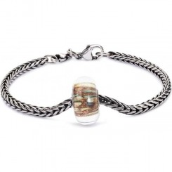 Discover Magic - Starter Bracelet