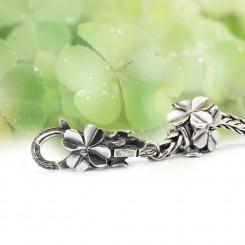 Lucky Friends - Starter Bracelet