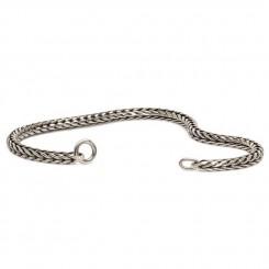 Bracelet, Sterling Silver - 14cm