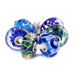 Elegant Christmas Kit - Individual beads