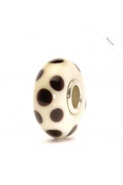 Brown Dot - Retired