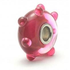 Pink Bud - Retired