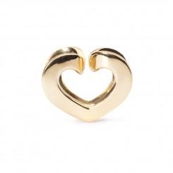 Eternal Love, Gold