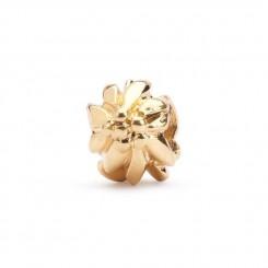 Mountain Flower, Gold