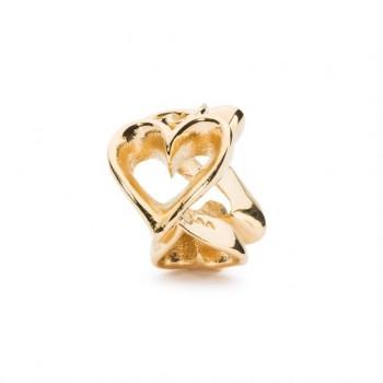 Hearts Galore, Gold