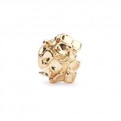 Hydrangea, Gold