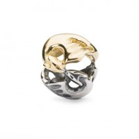 Dancing Dragons Gold/Silver