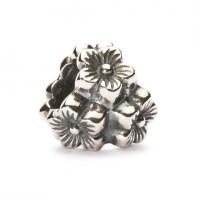 Elderflower Pendant