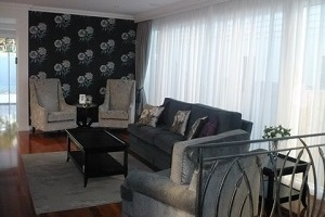 interior-decorators-brisbane