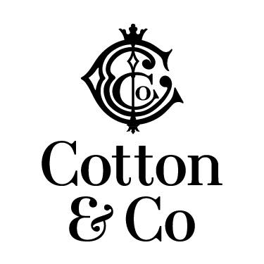 Cotton & Co