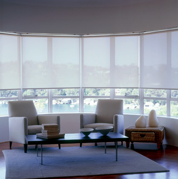 motorised-roller-blinds-brisbane.jpg