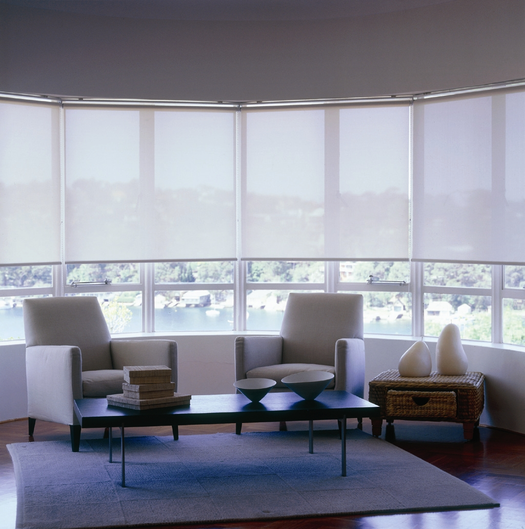 roller blinds brisbane 1