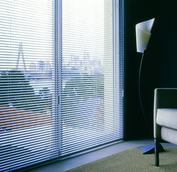 venetian blinds brisbane