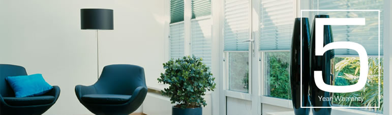 Verosol Blinds Brisbane